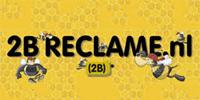 2B-Reclame