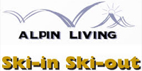 Alpin-Living