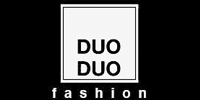 Duo-Duo