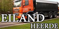 Eiland-Heerde