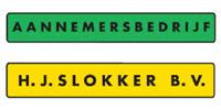 H-J-Slokker