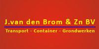 J-van-den-brom