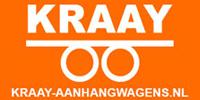 Kraay-Aanhangers