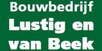 Lustig-en-van-beek