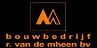 R-van-de-Mheen