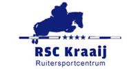 RSC-Kraaij
