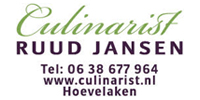 Ruud-Jansen