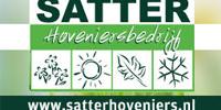Satter