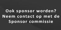 Sponsor_Variant
