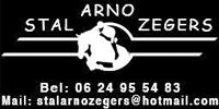 Stal-Arno-Zegers