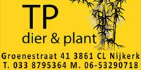 TP-Dier-en-Plant