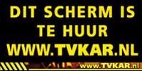 TV-Kar
