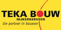 Teka-Bouw