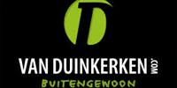 Van-Duinkerken