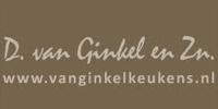 Van-Ginkel
