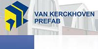 Van-Kerckhoven