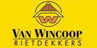 Van-Wincoop