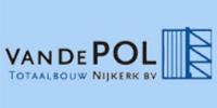 Van-de-Pol